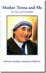 mother-teresa-and-me[1]