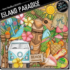 _khadfield_islandparadise[2]