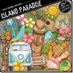_khadfield_islandparadise[2]