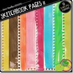 _khadfield_sketchbookpages2[1]