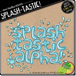 _khadfield_splashtasticalpha[1]