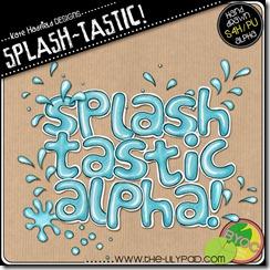 _khadfield_splashtasticalpha[1]