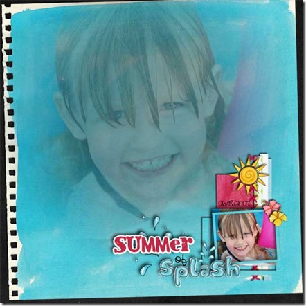 MEI_2007-06-18_SummerOfSplash[1]