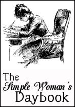 SimpleWoman