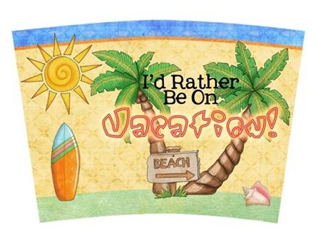 VacationTumbler[1]