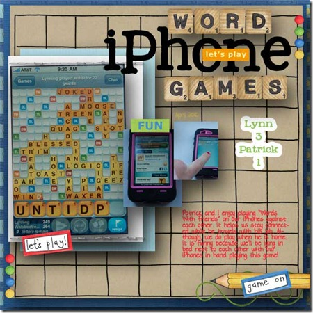 2010-04_WordGames[1]