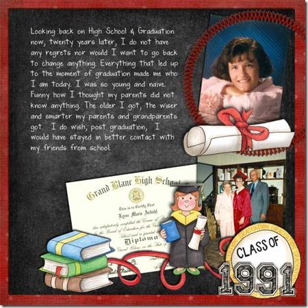 LMI_1991-06_Graduation[1]