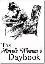 SimpleWoman