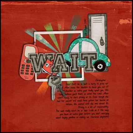 CPI_2010-08-28_Wait[1]